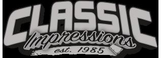 Classic Impressions Inc.